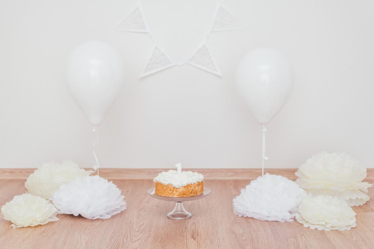 Bērnu Dzimšanas Dienas Fotosesija Labākā Ideja Dāvanai Raudzībās Fotogrāfs