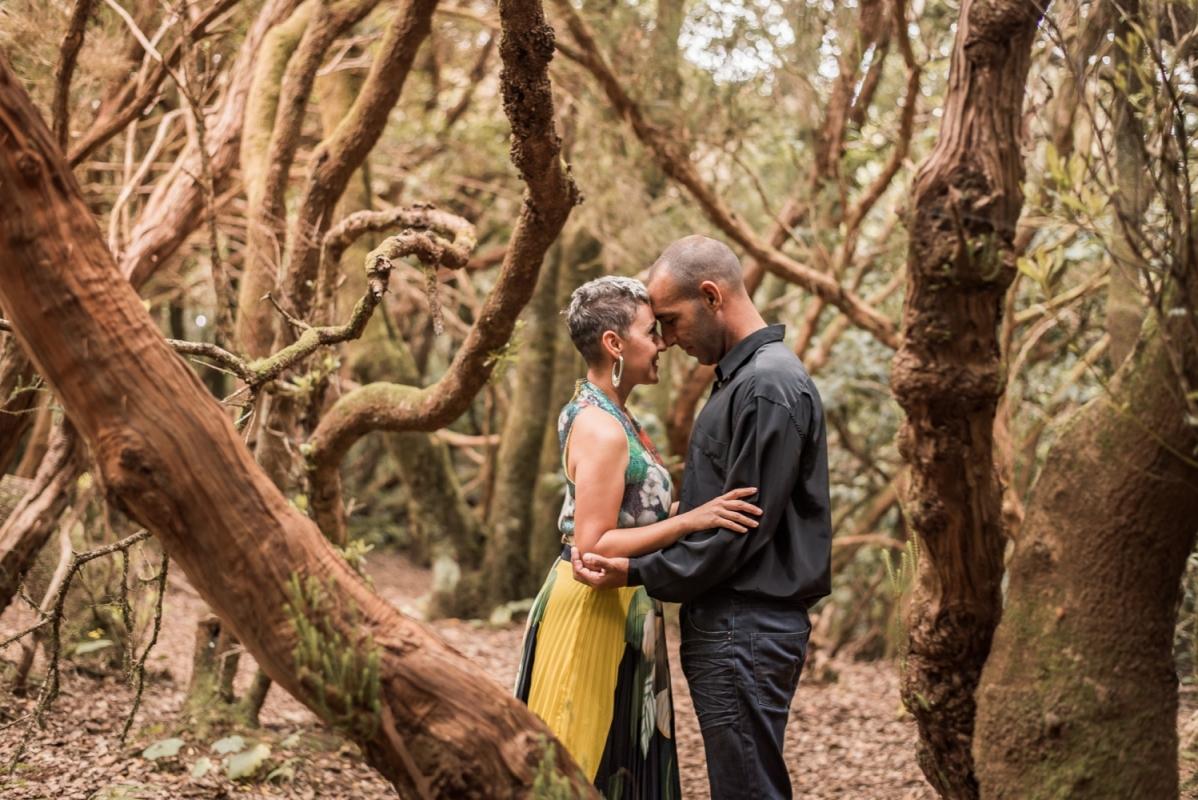 Fotosesija Ideja Dāvanai Ceļojums Fotogrāfs Pārsteigums Jubilejā Vīram Sievai