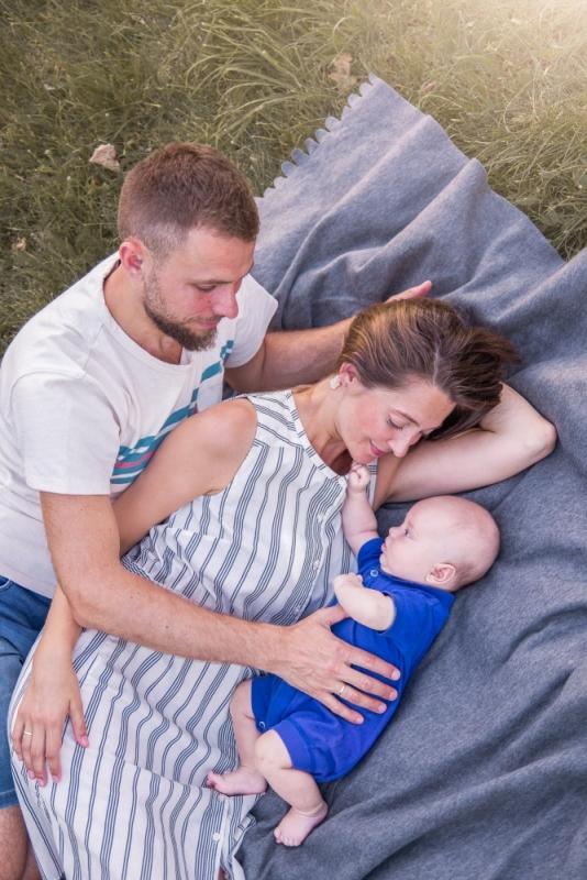 Ģimenes Bērnu Fotosesija Dāvana Mātes Tēva Dienā Labākā Fotogrāfs Cena