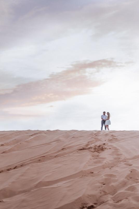 Ģimenes Pāru Fotosesija Labākā Dāvana Jubilejā Mīlestība Fotogrāfs Pie Jūras