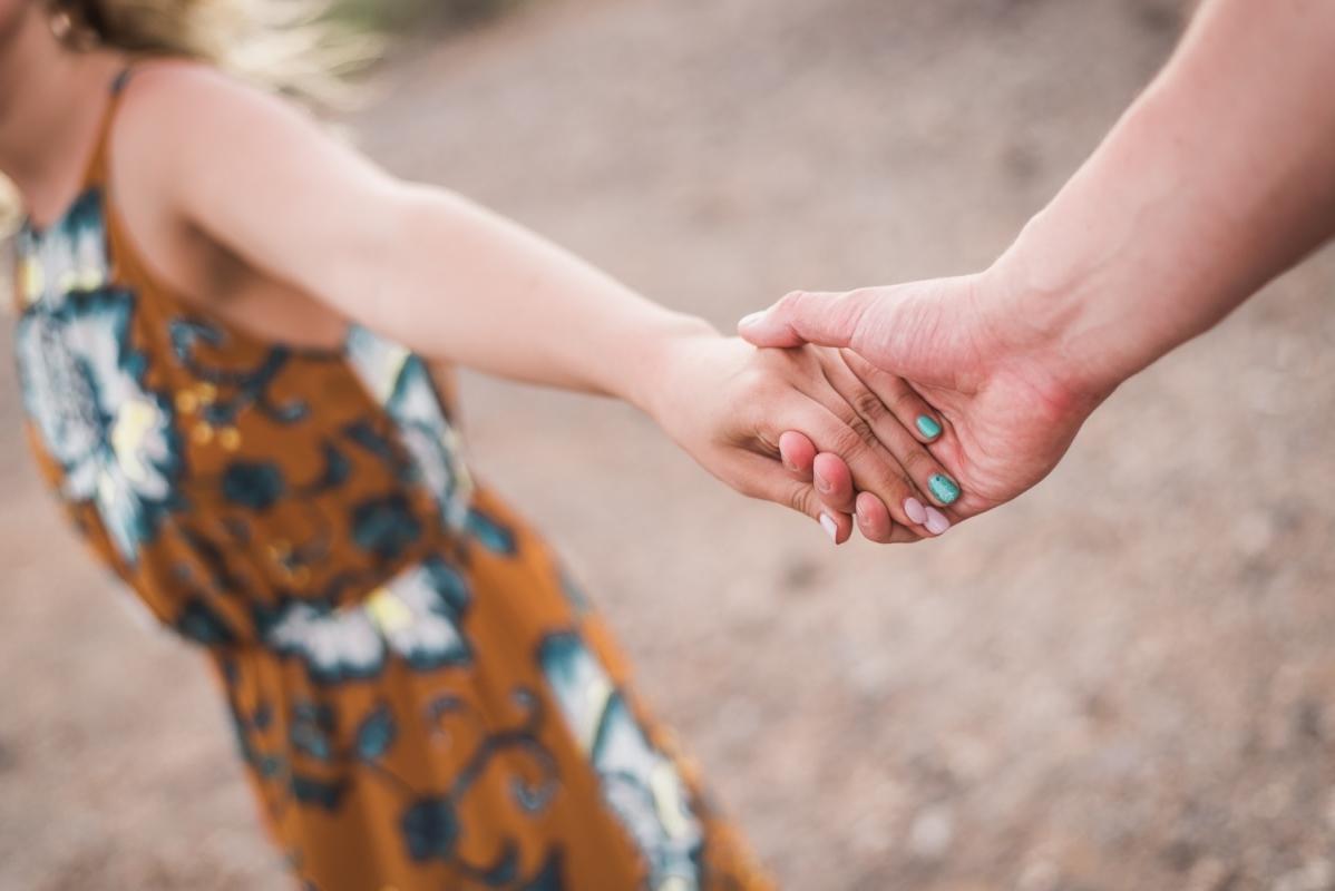 Mīlestība Fotosesija Pāru Lieliska Ideja Dāvanai Jubilejā Pārsteigums Saderināšanās Fotogrāfs