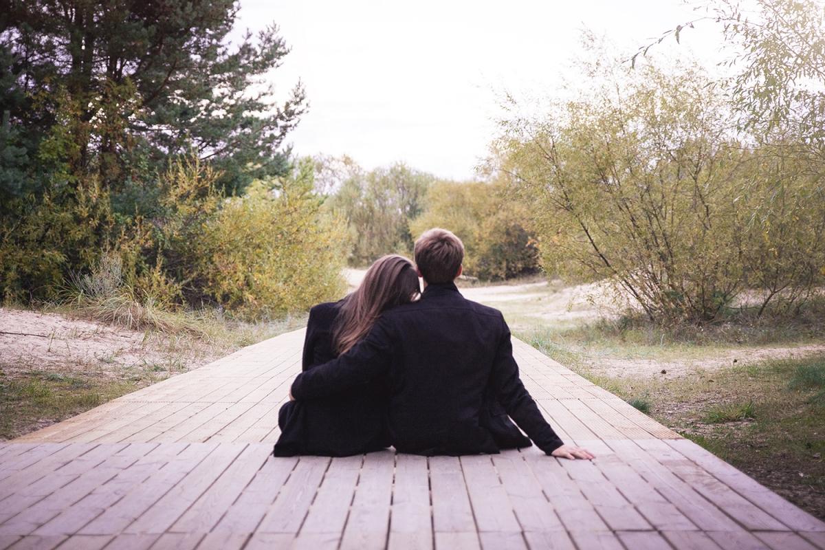 Paru Fotosesija Foto Romantiski Ideja Davanu karte Fotografs