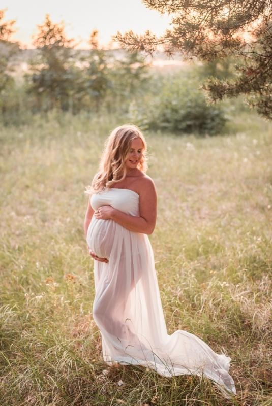 Tērpu noma Bezmaksas Fotosesija Svētki Grūtniecība Kāzas Kleita Dāvana
