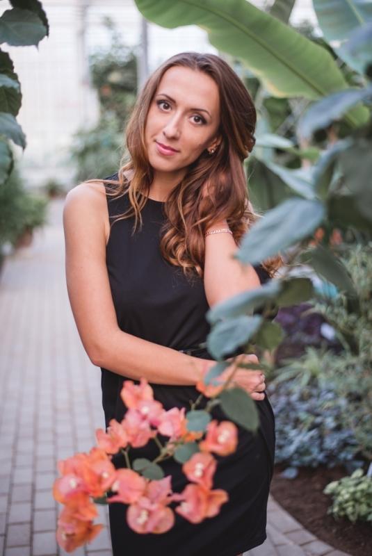 Zelta Rudens Fotosesija Ideja Dāvanai Sievietei Draudzenei Cena Botāniskais Dārzs